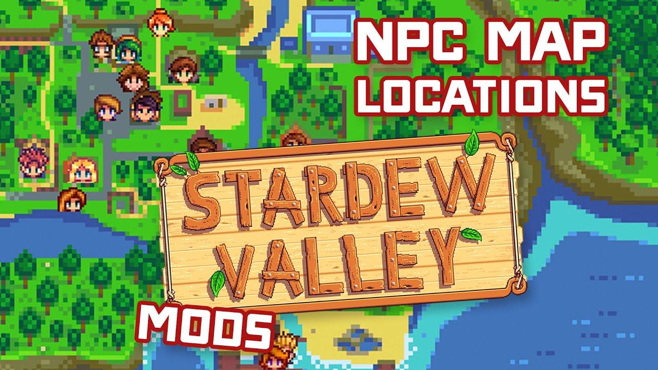 Stardew Valley Location - Idee per la decorazione di interni - coremc us