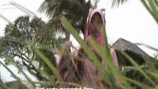 MENTARI ILMU Ponpes Al-Mannan Bagik Nyaka Aikmel Lombok Timur NTB