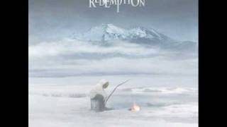 Watch Redemption Keep Breathing video