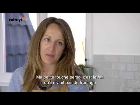 la-recette-d'audrey-:-cheese-cake-aux-noix-de-cajou---colruyt