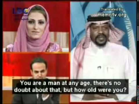 Algojo di arab saudi yg menghukum Mati ruyati.flv