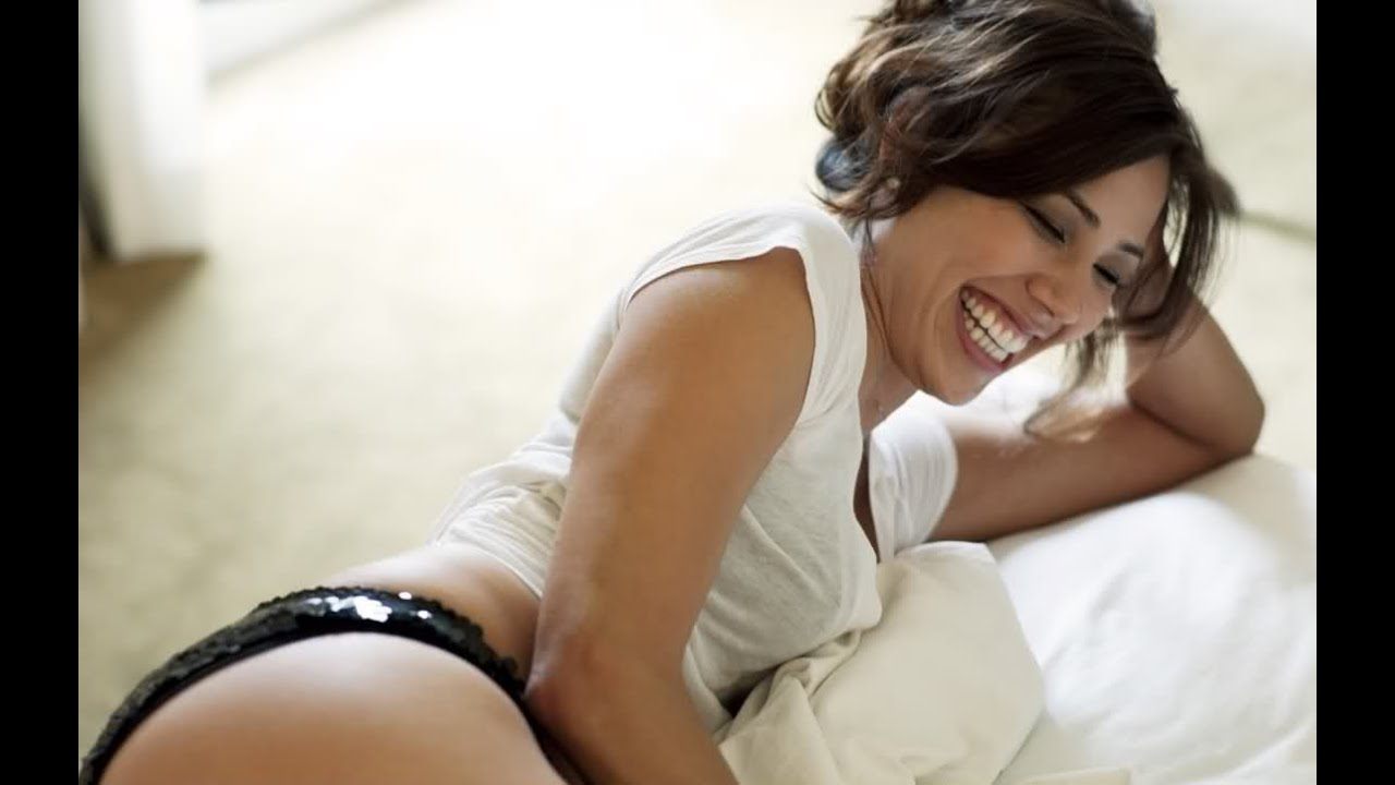 michaela conlin enchanted