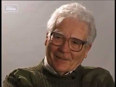 Why is James Lovelock a green sceptic?
