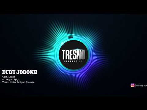 Tresno Production - Dudu Jodone (Official Audio Music )