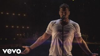 Ricky Martin - Vuelve (Live from Black & White Tour) thumbnail