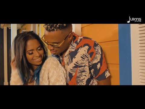 5 Star Akil - Feel Right (Official Music Video)