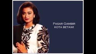 PASAR GAMBIR Betharia Sonata