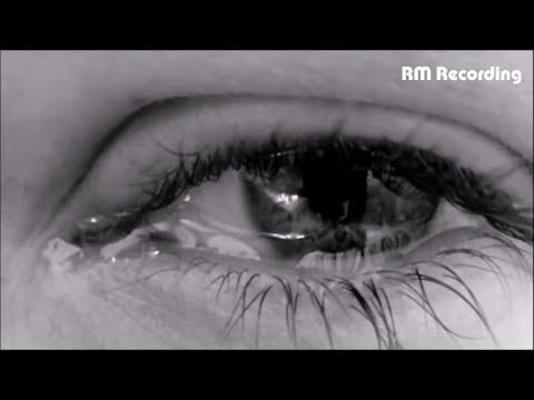 Pulihkan aku Rachel Mutiara - Lagu | Musik Rohani Kristen Terbaru 2017 Lirik