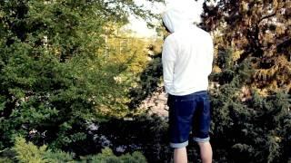 Teledysk: Tafrob, Jay Diesel, MoreloKatr - Vidím věci jinak [Official Music Video]