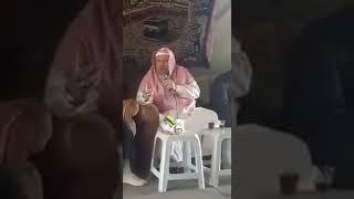 من اروع الخطب للشيخ عدنان المحمد
