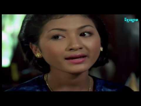 phim khmer movie khmer ►រឿង ទុំទាវ