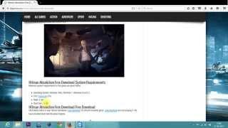 hitman absolution crack download utorrent