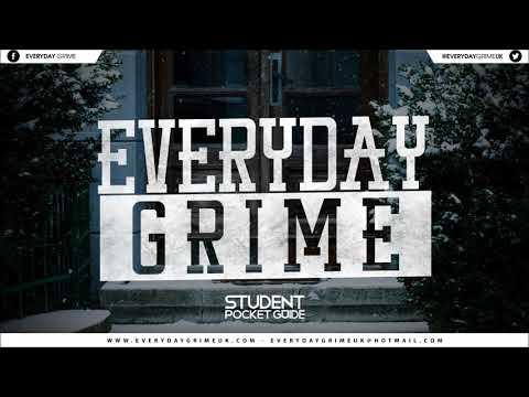 DJ London - Keyz [Grime Instrumental] Mp3