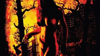 Blood Night: The Legend of Mary Hatchet (2009) Official Trailer