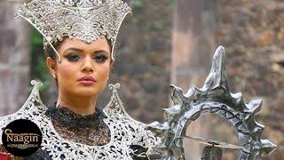 Download Video Naagin | Mahishmati Queen's Entry | 28th May 2016 EPISODE MP3 3GP MP4