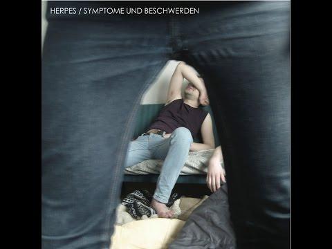 Herpes - Verflucht