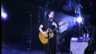Simon (& Garfunkel) - Song For The Asking - Live, 2003