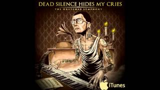 Watch Dead Silence Hides My Cries Soul Has A Price video