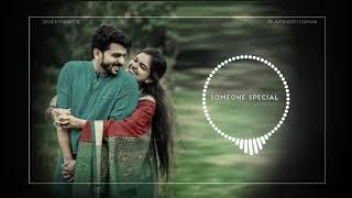 Ekkadiki Tamil Love Ringtone - BGM ◆ Whatsapp status ◆ block hearts