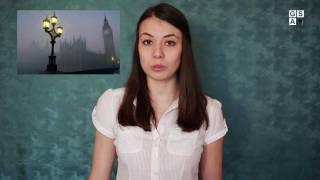 #2. Обучение за рубежом - как выбрать страну ?(, 2012-01-14T12:57:40.000Z)