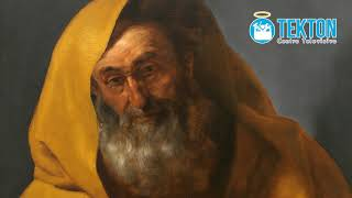 Oración a Santiago el Menor, apóstol (3 de mayo)