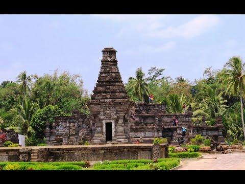 candi-penataran---jawa-timur-|-tempat-wisata-di-indonesia