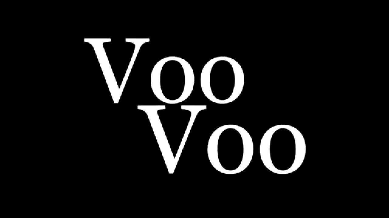 vovoo.tv