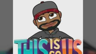 LL Cool J ft. Carl Thomas