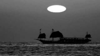 Jean Michel Jarre - Fishing Junks At Sunset  (China)