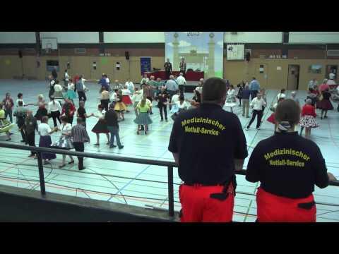"Imagefilm ""Medizinischer Notfall Service e.V. Herten""           /  Helfen - Retten - Handeln"