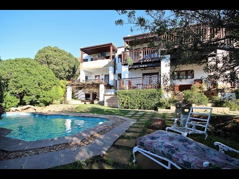 6 Bedroom House For Sale In Fish Hoek | Pam Golding Properties