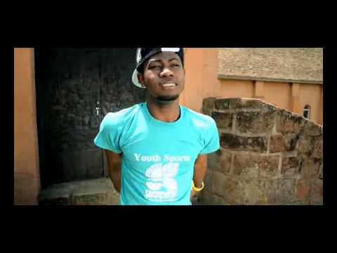 Mitory   My love  Oficial video by MNat