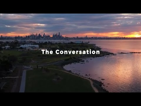 New 2020 - Cozalive Films_EJ Whitten_'The Conversation'_720