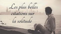 Citation Triste Lavie L Amour Youtube