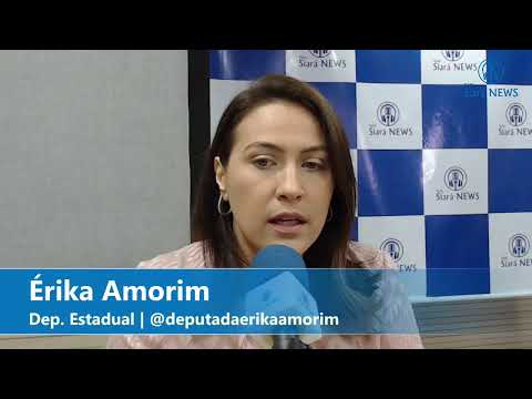 Programa: Marcos Saraiva News 11.09.2019