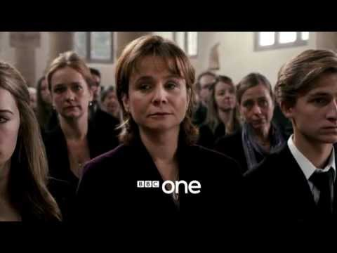 A Song for Jenny: Trailer  BBC One