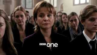A Song for Jenny: Trailer - BBC One