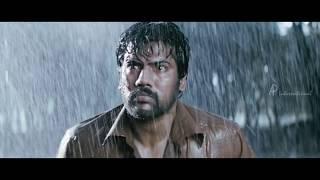 Mayanginen Thayanginen Tamil movie | climax scene | Nithin,Disha and Pawan Expire | End Credits