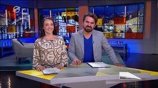 Kult'30 – az értékes félóra (2019. szeptember 24.)