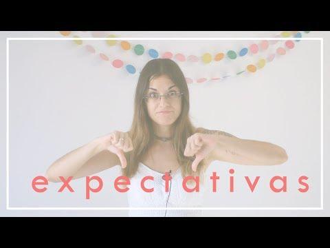 abandona-tus-expectativas---5-consejos
