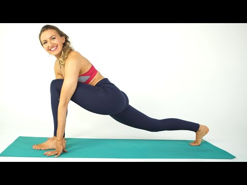 yoga-for-core---strength-&-flexibility-slow-burn-workout-at-home