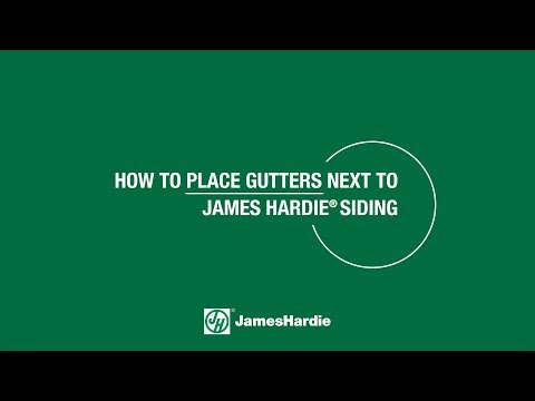 how-to-ensure-correct-gutter-placement-on-fascia-when-using-james-hardie-products