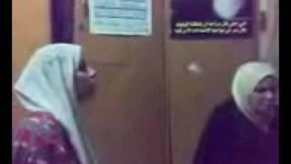 shiaya girl having sex فضيحة شيعيه خانت زوجها من ورى وقدام وتمص !