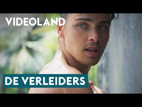 Maak kennis met de verleiders van Temptation Island 2018   Videoland