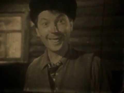 ,,Георгий Вицин''. фильм на 8 мм пленке..