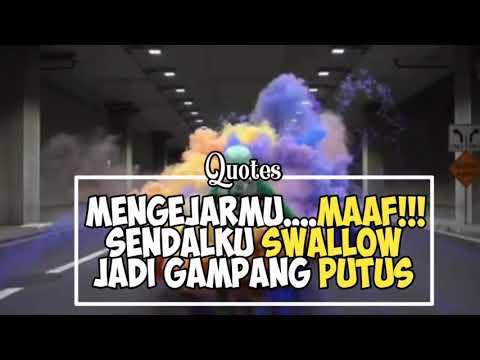 Download Quotes Status Wa Keren 1 Video Dan Lagu Mp3 Harian Video