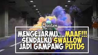 Video Kumpulan quotes keren buat status WA #1 download MP3, 3GP, MP4, WEBM, AVI, FLV September 2018