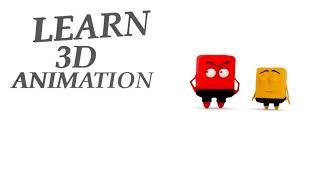 Smids Animation Training