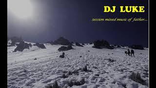 70s 80s hits mix by dj luke