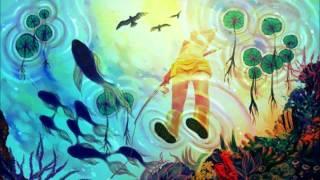 Sundowna - Till Von Sein